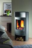 Anyfire Prelude 5 houtkachel (ook in 7 kW)_
