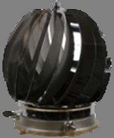 Roto-Q-Colt Mini