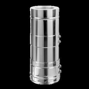 Schuifelement 52 cm 150/215 mm Hark Premium